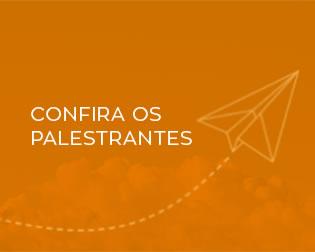 Confira os palestrantes e expositores do congresso